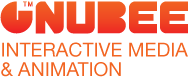 GNUBEE INTERACTIVE MEDIA & ANIMATION